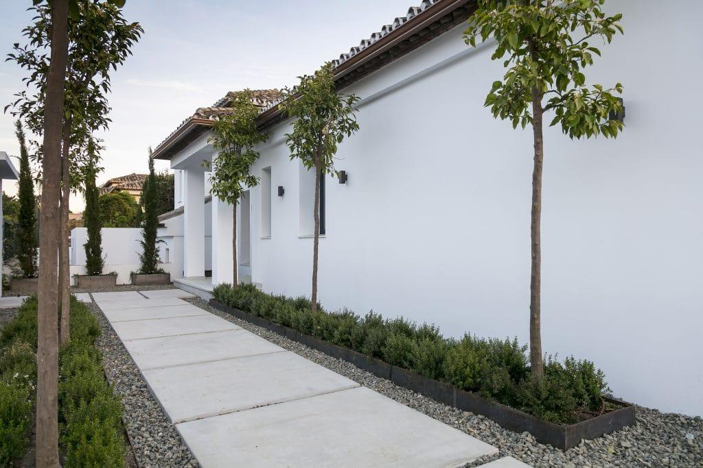 lamenara_landscapegardesigners_gardeners_losnaranjos_3